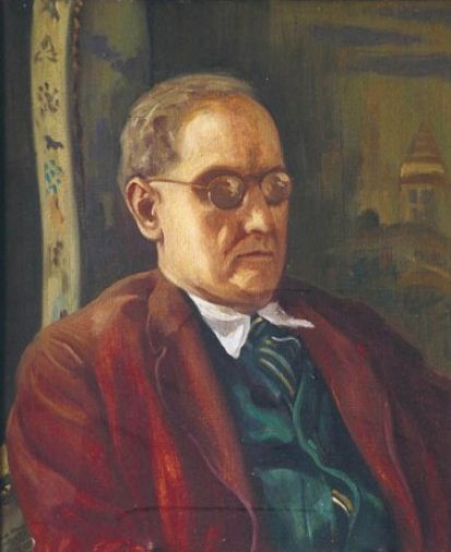 André Billy (1882-1971)