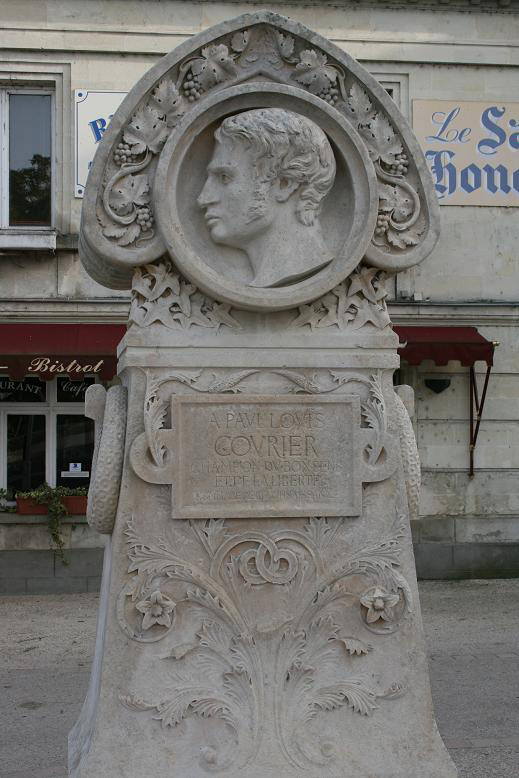 monument_commemoratif.jpg